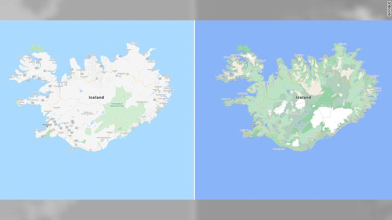 200819100846 20200819 google maps 2 exlarge 169
