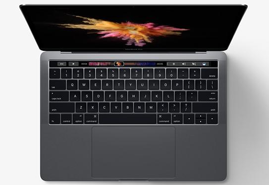Macbook pro 2016 02 375