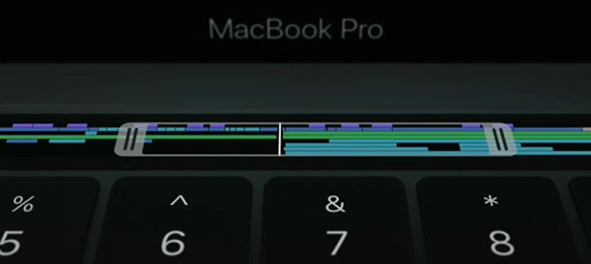 Macbook pro 2016 03 375