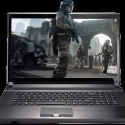 stel voordelig je eigen laptop samen via bto