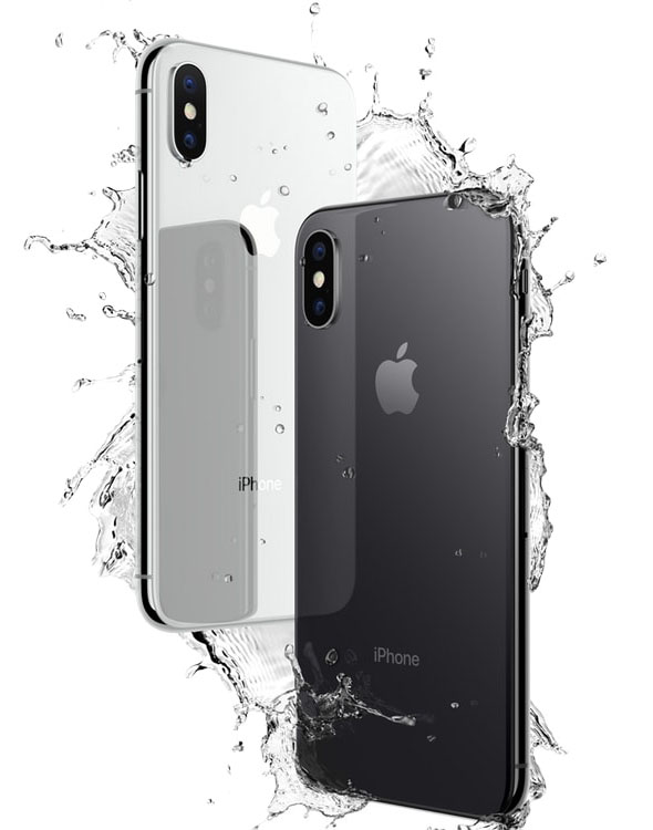 iPhone x officieel 05