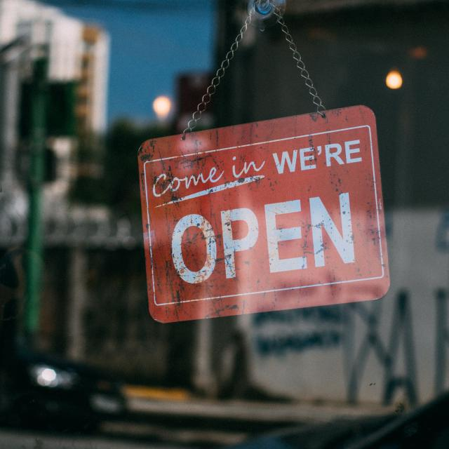 open for-business-Photo by Kaique Rocha from Pexels