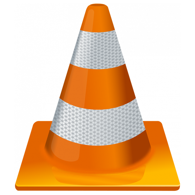 https://commons.wikimedia.org/wiki/File:VLC_media_player.PNG