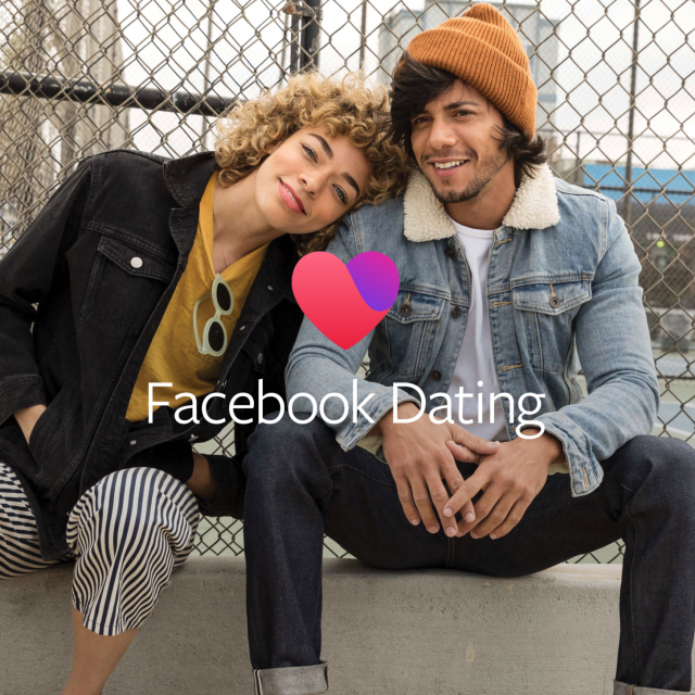 beste online dating sites International