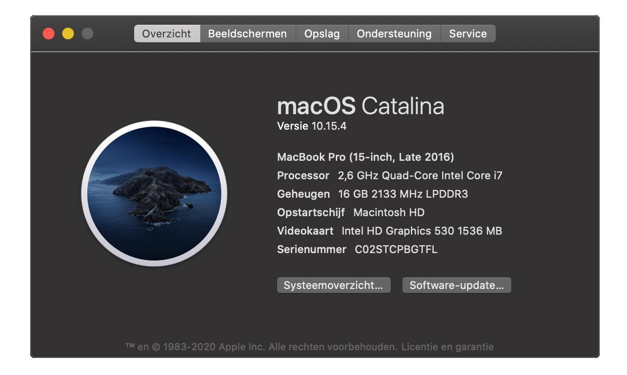mac 01