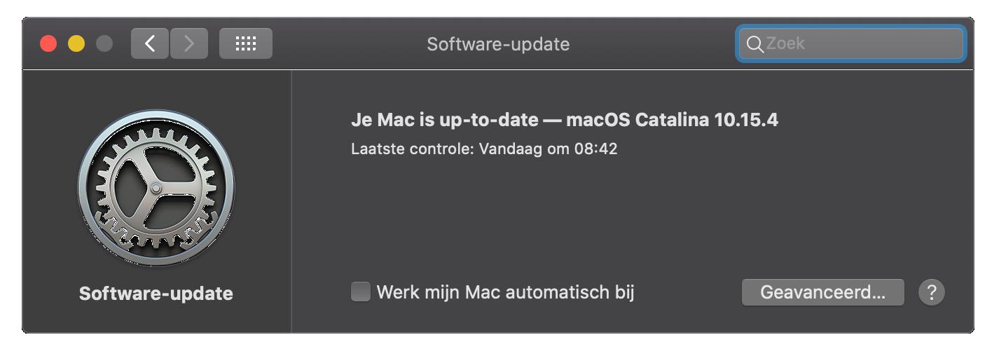 mac 02