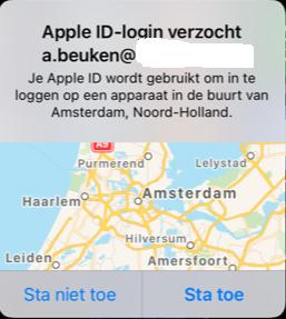 Appe refund 3