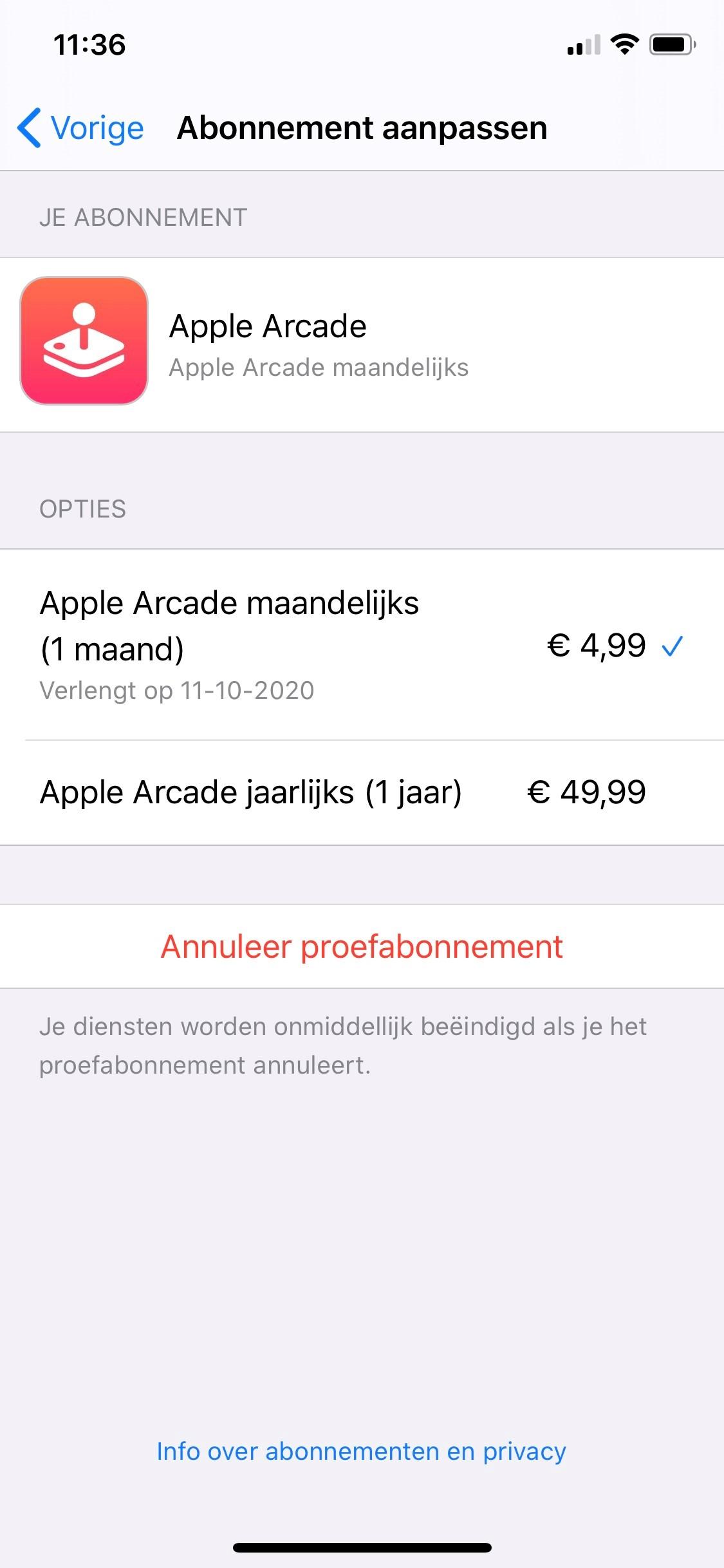 Apple 2a