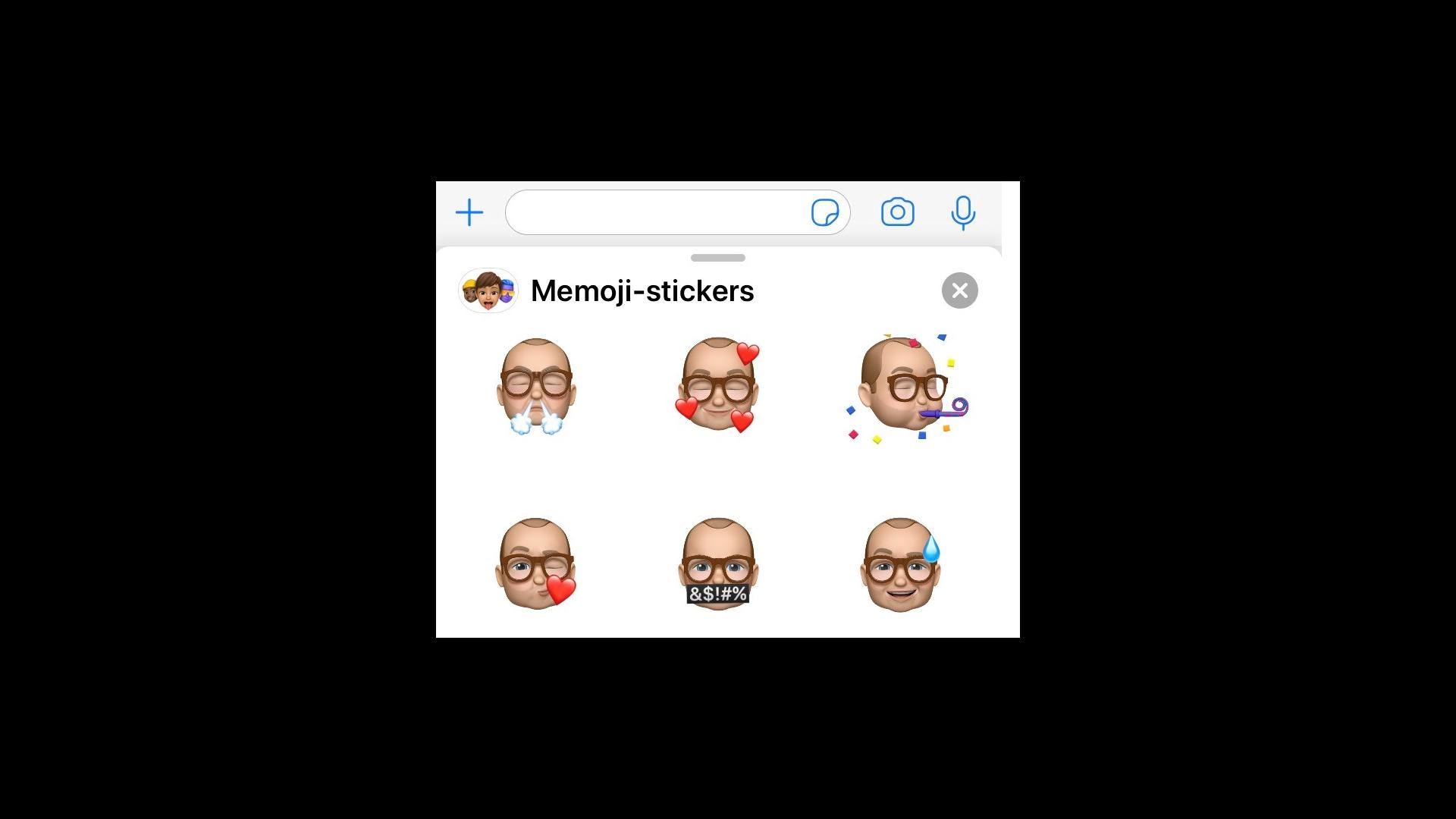 Emojis nb 2