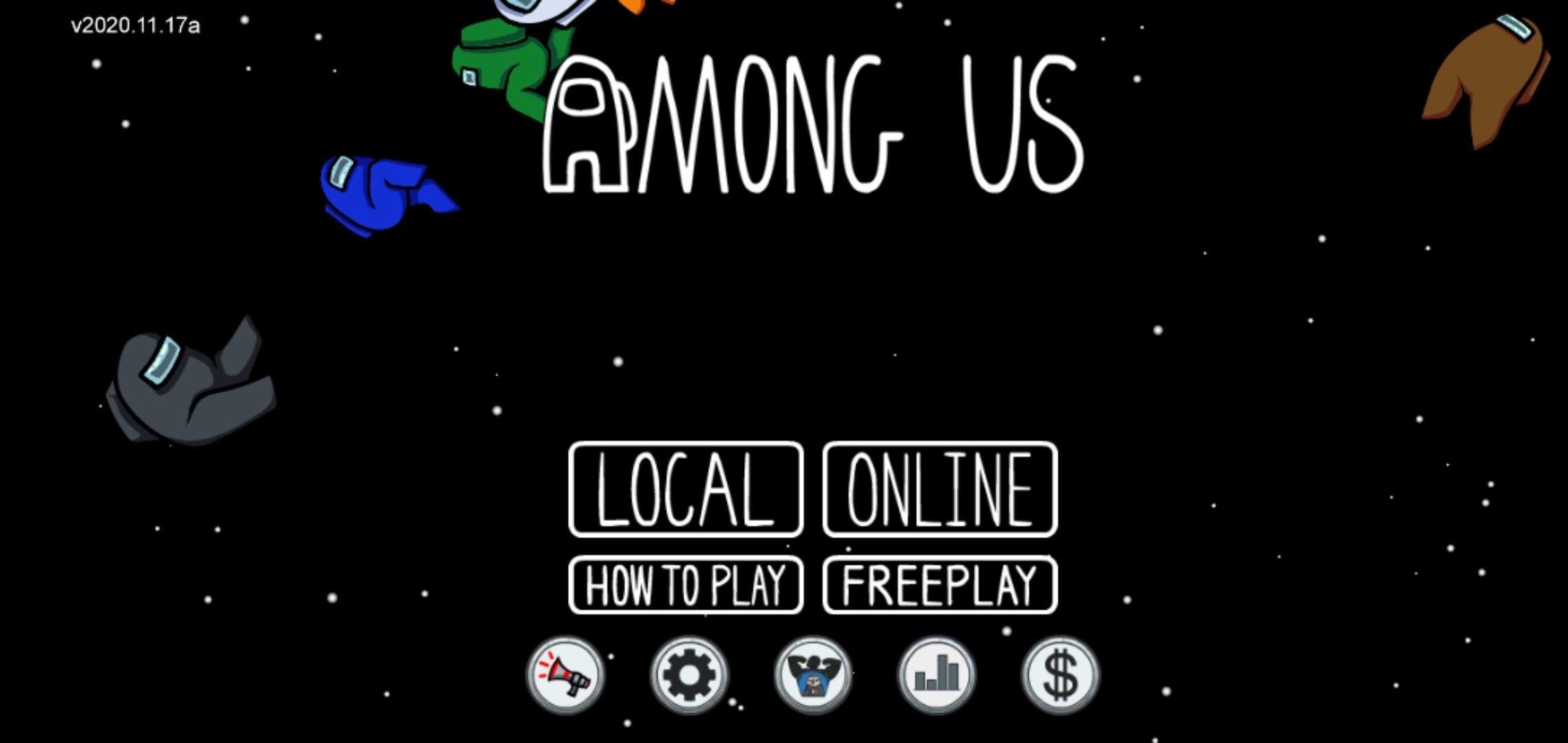 Google play 2 au
