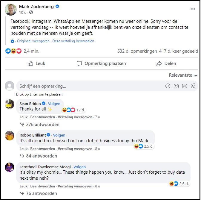 Knipsel excuses Zuckerberg2
