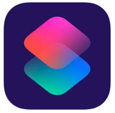 Opdrachten app logo
