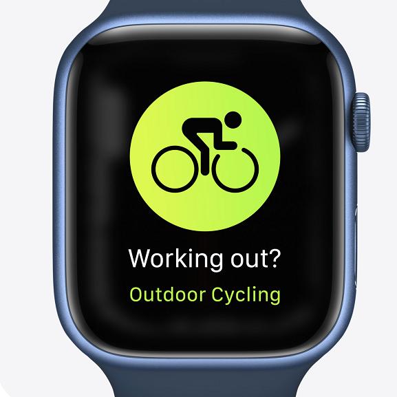 apple keynote iwatch kl