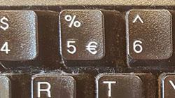 euroteken tip