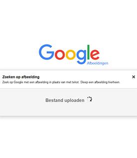 googlebeeldzoek1