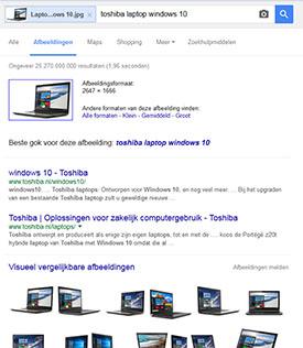 googlebeeldzoek2