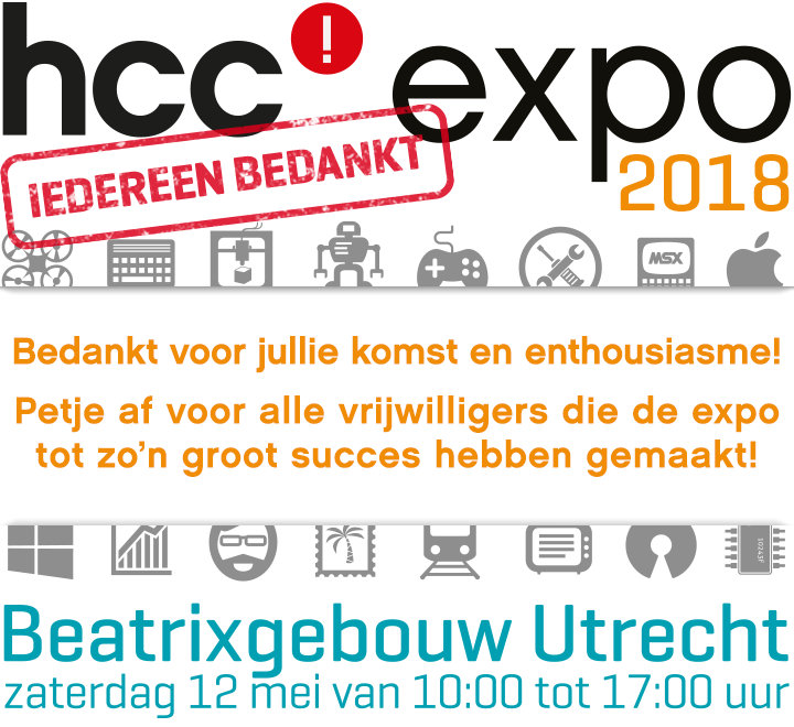 expo homepage banner