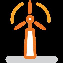 icon energie 1000x1000