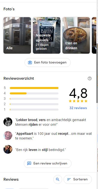 lg bakker review 1