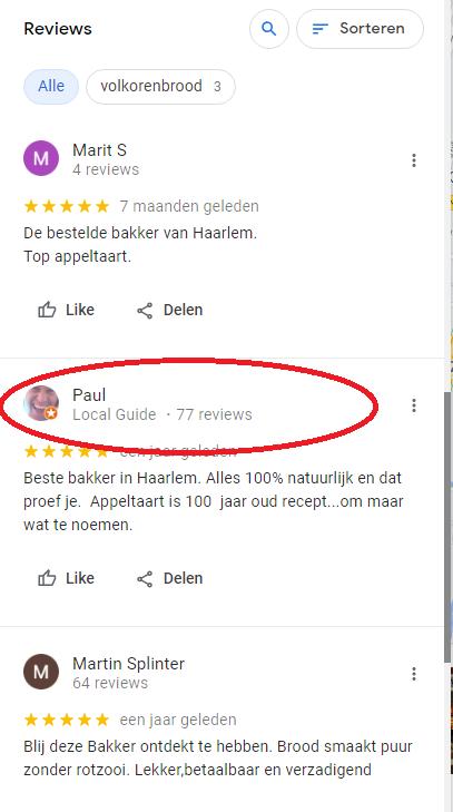 lg bakker review 2