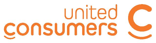 logo UnitedConsumers NEW web zonder achtergrond