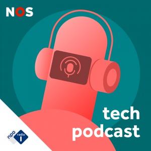 nosop3techpodcast